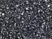 Stock Photo of background with lots of diabolo pellets