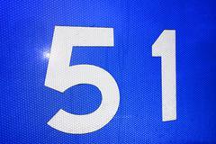 Numero 51 Kuvituskuvat