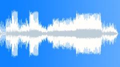 GoldFisch - stock music