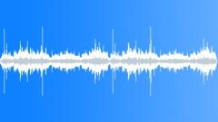 Scifi Ambient Atmosphere Loop Stock Music