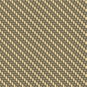 Background woven pattern Stock Illustration