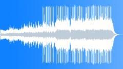 Romantic Piano (Slow Acoustic Cinematic Intro) Stock Music