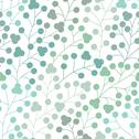 Stock Illustration of seamless pattern with leaf. seamless texture can be used for wallpaper, patte