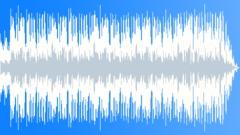 Miracle Music - stock music