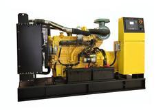 Generator Stock Photos