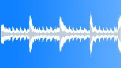 DUKE Beats. - TRUST ISSUES LOOP2 Stock Music