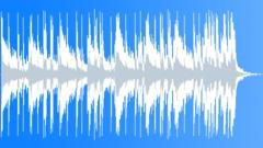 DUKE Beats. - TRUST ISSUES (chorus) Stock Music