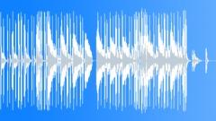 DUKE Beats. - TRUST ISSUES (couplet1) Stock Music