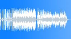 Stock Music of Inspired by Fridge