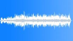 Broken Heart (Jean Paul Zoghbi) Arkistomusiikki