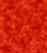 old, grunge background texture in red - stock illustration