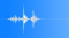 Stock Sound Effects of Door Wooden 1 Check 1 far