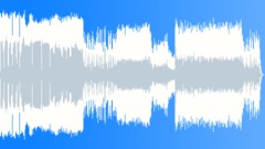 Vampire Sonata Stock Music