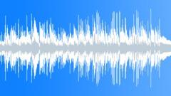 Elixirmusic - Vineyard On The Coast 95bpm Stock Music