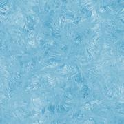 Seamless ice texture - stock illustration