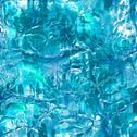 Stock Illustration of Seamless ice texture