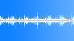 News Machine (seamless loop) Stock Music