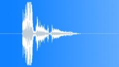 Hem 2 Sound Effect