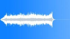 Atmosfera 7 [ Atmosphere ] Stock Music