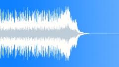 News Flash [ Tango ALTMIX] Stock Music