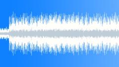 VGM - Spanish Theme (Loop) Stock Music