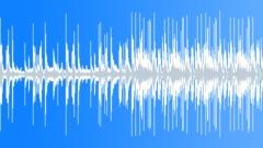 Stock Music of Mistaken - Loop 4