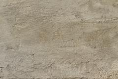 foundation wall - stock photo