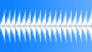 Stock Sound Effects of Spaceship Alarm 1