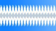 Stock Sound Effects of Spaceship Alarm 3