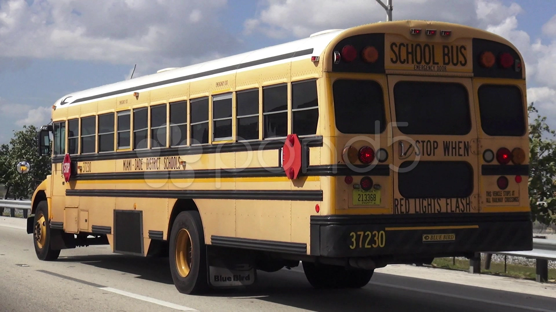 Palm Beach School District No School