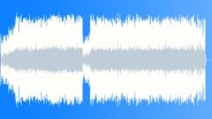 Barracuda - stock music