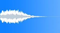 Single Braaam Sound Effect