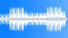 Lyrical Optimistical - stock music