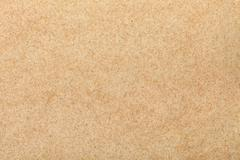 Stock Photo of wholemeal flour food background texture. diet healthy nutrition.