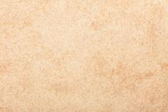 wholemeal flour food background texture. diet healthy nutrition. - stock photo