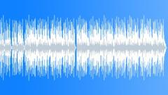 Lapchik - Larger than life - stock music