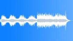 Afghan Stock Music