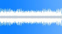 Bachata Stock Music