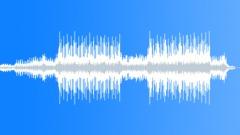 contemplative optimism 85bpm - stock music