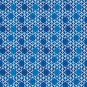 Stock Illustration of vector geometric pattern
