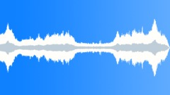 Westminster Bridge Traffic and Pedestrians - sound effect