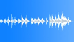 Emotional Film Trailer - stock music