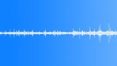 Supermarkt stereo Sound Effect