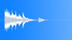 Crystal Harppu Logo (sileä päättyy) Arkistomusiikki