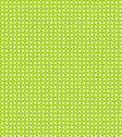 Stock Illustration of vintage lime country checkered background.