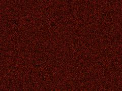 Stock Illustration of Cellular texture