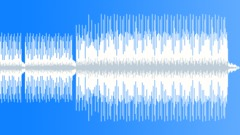 Stock Music of Elastic Bouncy Beat