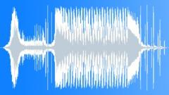 Progressive House Heartbeat Logo Ident (Edm, Soundtrack, Positive) Stock Music