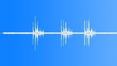Slide Projector - sound effect
