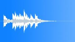 Optimistic Synthesizer Opening Stock Music